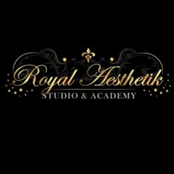 Bild zu Royal Aesthetik in Köln