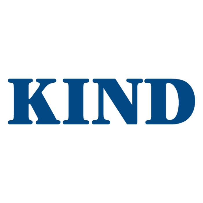 Bild zu KIND Hörgeräte & Augenoptik Minden in Minden in Westfalen