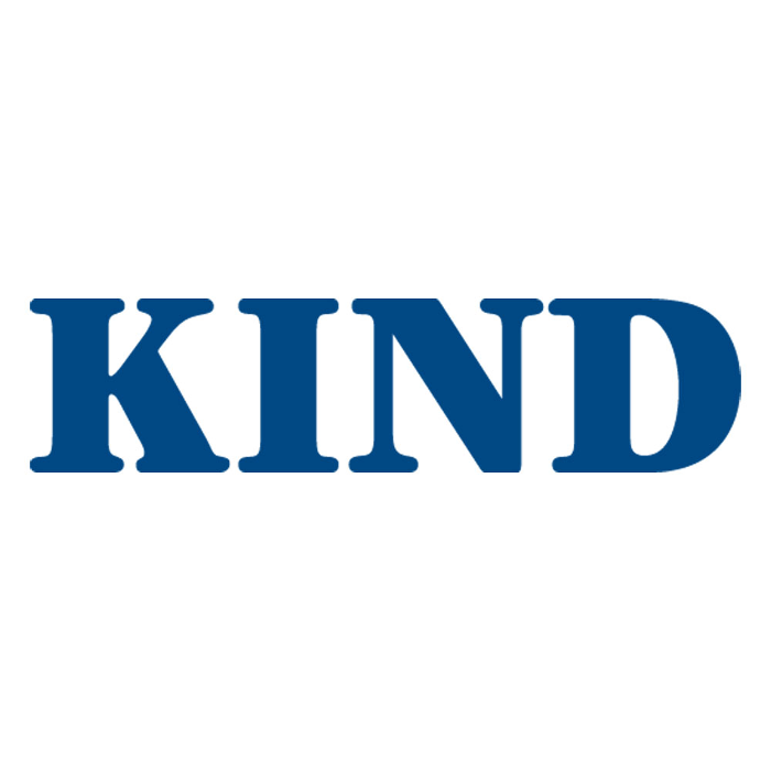 Bild zu KIND Hörgeräte & Augenoptik Leverkusen-Opladen in Leverkusen