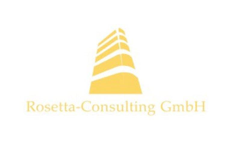 Gesundheitszentrum & Schönheitszentrum Rosetta
