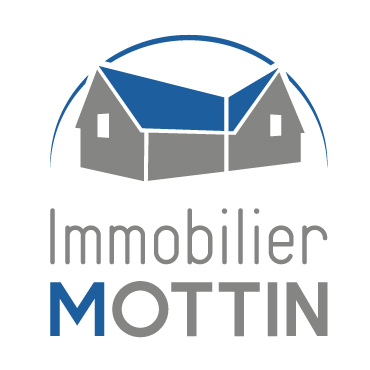 immobilier MOTTIN agence immobilière
