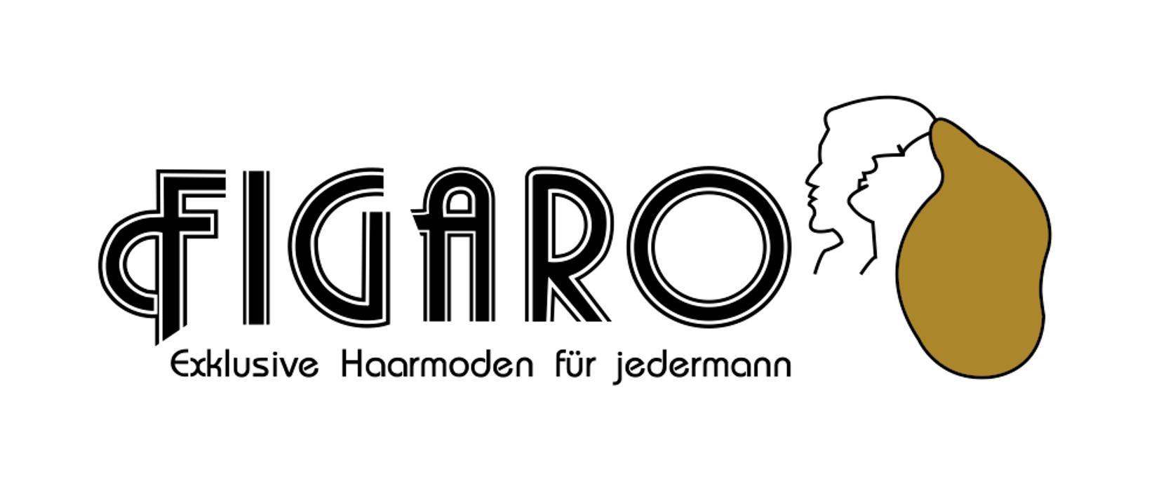 Bild zu Salon Figaro in Rendsburg