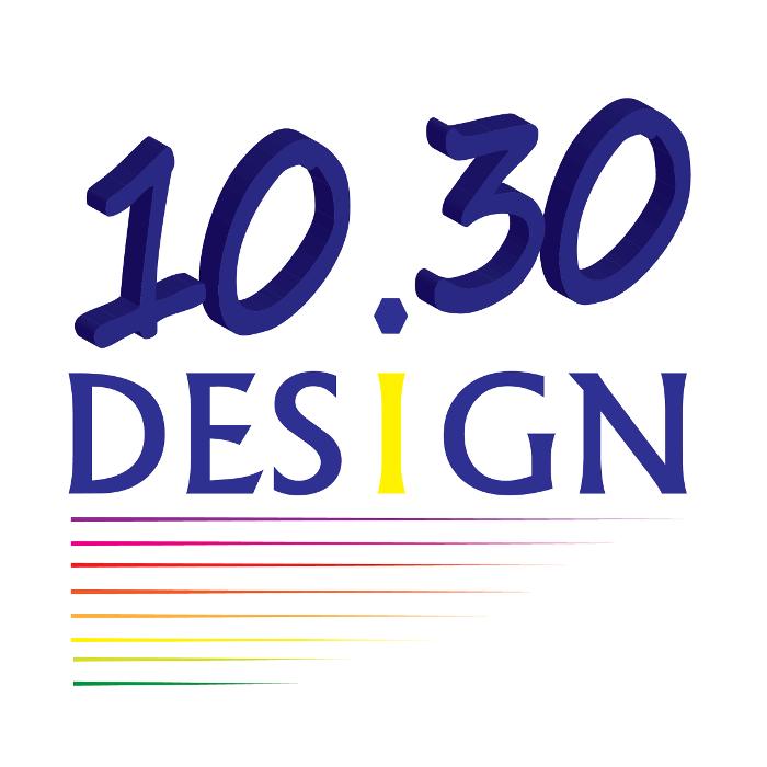 Bild zu 1030 Design in Essen