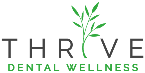 Thrive Dental Wellness - Naperville, IL 60564 - (815)408-0266 | ShowMeLocal.com