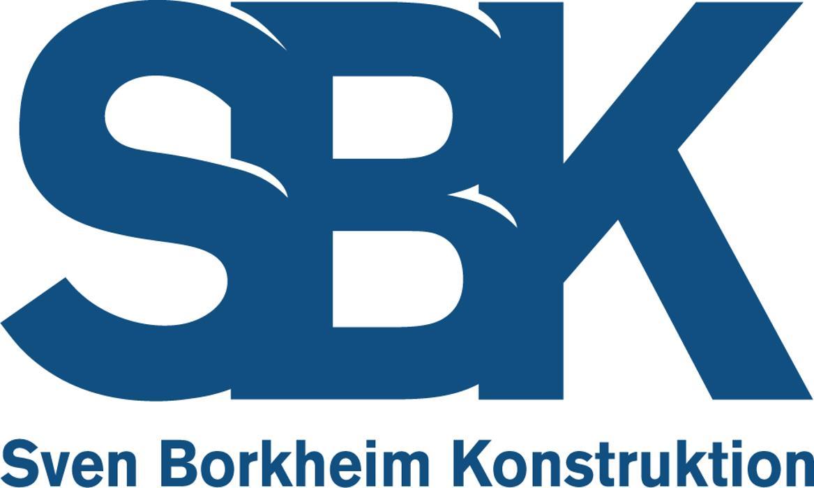 Bild zu SBK Sven Borkheim Konstruktion in Hamburg