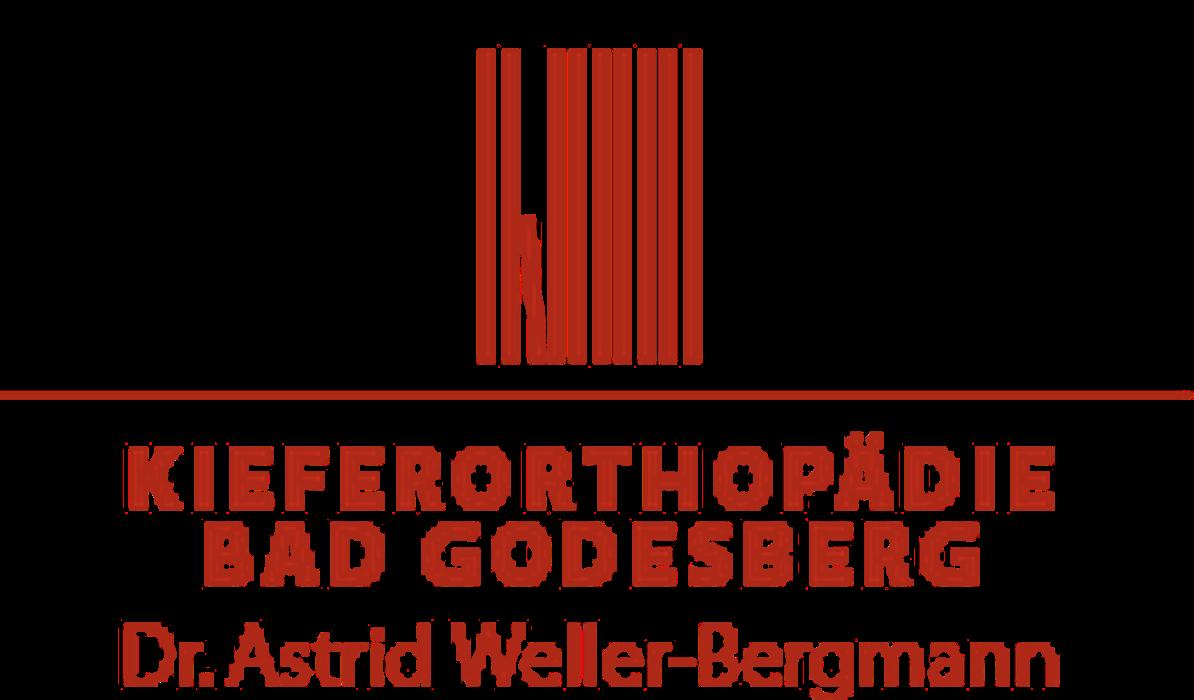 Bild zu Kieferorthopädie Bad Godesberg in Bonn