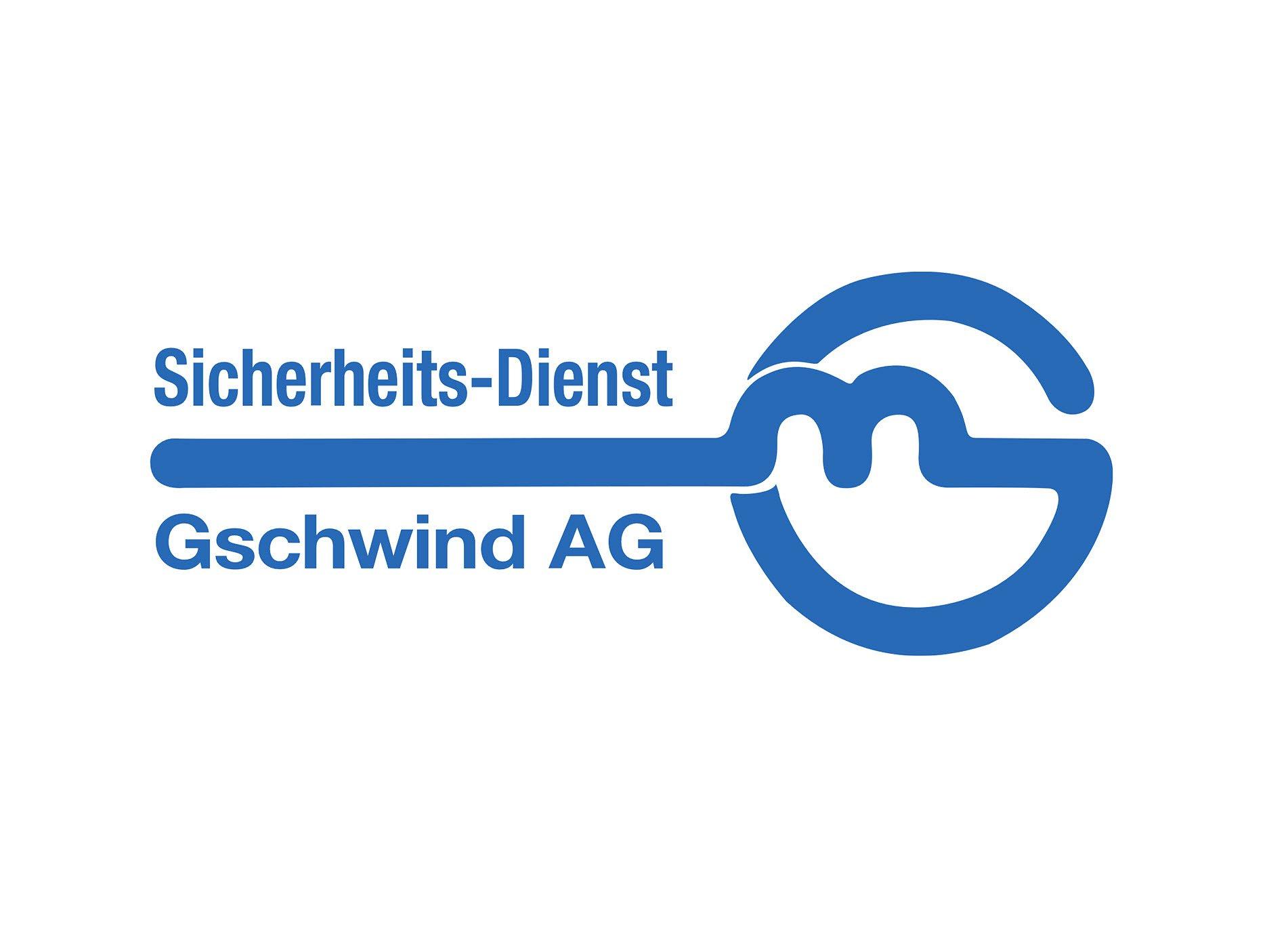 Sicherheitstechnik Gschwind AG