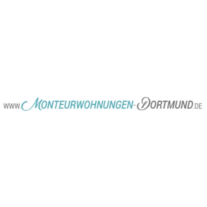 Monteurwohnungen Dortmund in Dortmund