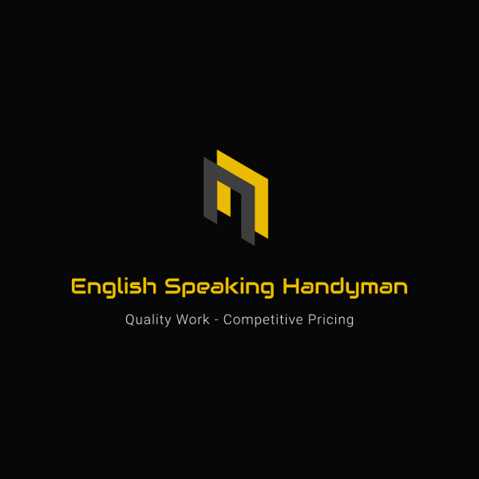 Bild zu English Speaking Handyman in Berlin