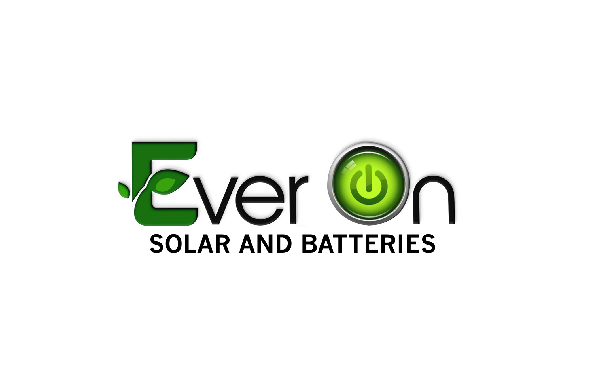 Ever On Solar and Batteries - Mudgeeraba, QLD 4213 - 1800 383 766 | ShowMeLocal.com