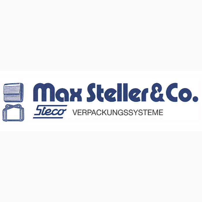 Bild zu Max Steller GmbH & Co. KG in Halver