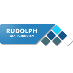 Rudolph Elektromotoren GmbH