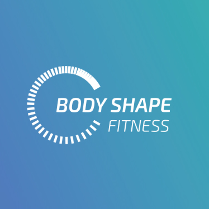 Bild zu Body Shape Fitness Darmstadt in Darmstadt