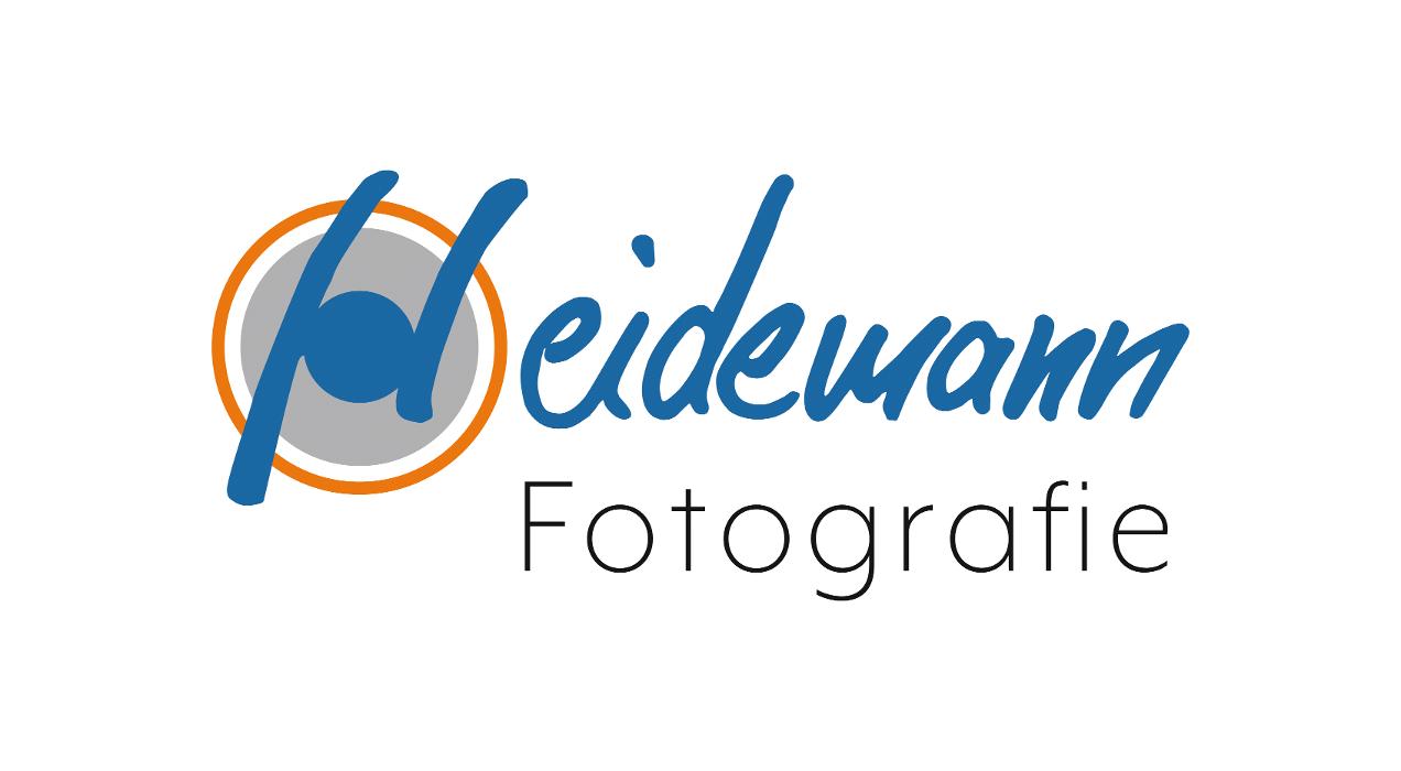 Bild zu Heidemann Fotografie in Ennepetal