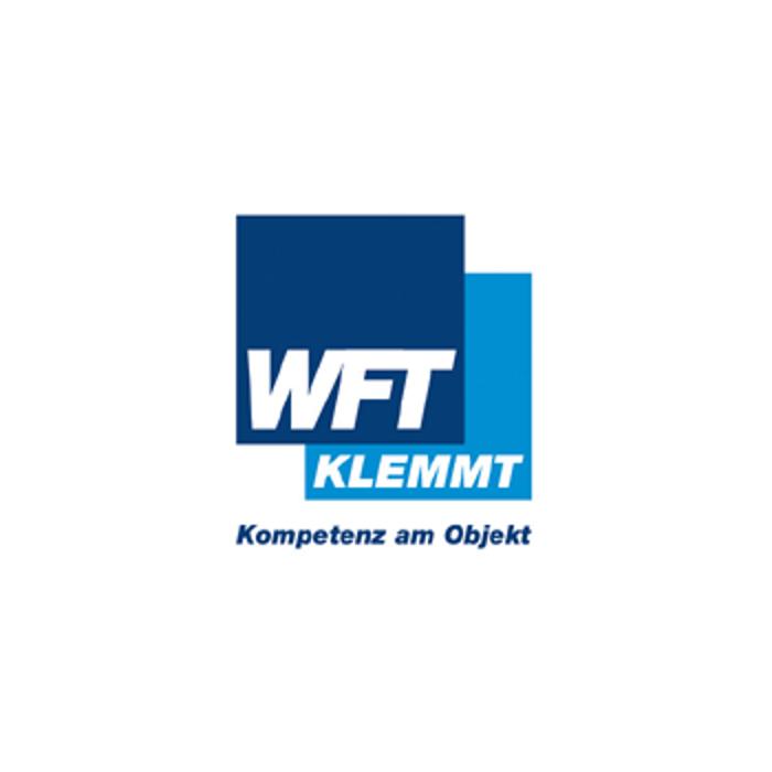 Bild zu WFT - Warsteiner Fenster & Türen GmbH in Warstein