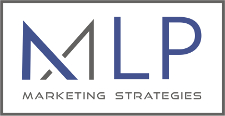 MLP Marketing Strategies - San Diego, MD 92122 - (858)324-5524 | ShowMeLocal.com