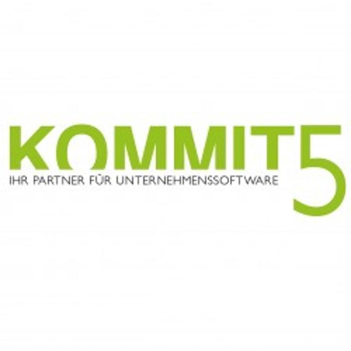 Bild zu KOMMIT5 in Remscheid
