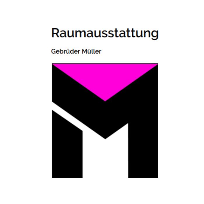 Bild zu Raumausstattung Gebr. Müller in Köln