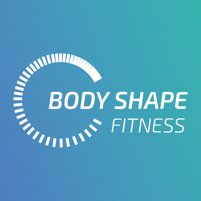 Bild zu Body Shape Fitness Wiesbaden in Wiesbaden