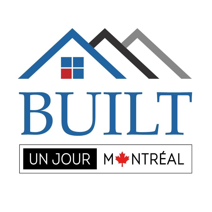 BUILT - UN JOUR MONTREAL agence immobilière