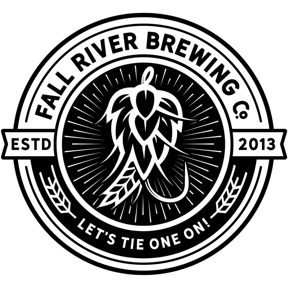 Fall River Brewing Co. Brewery