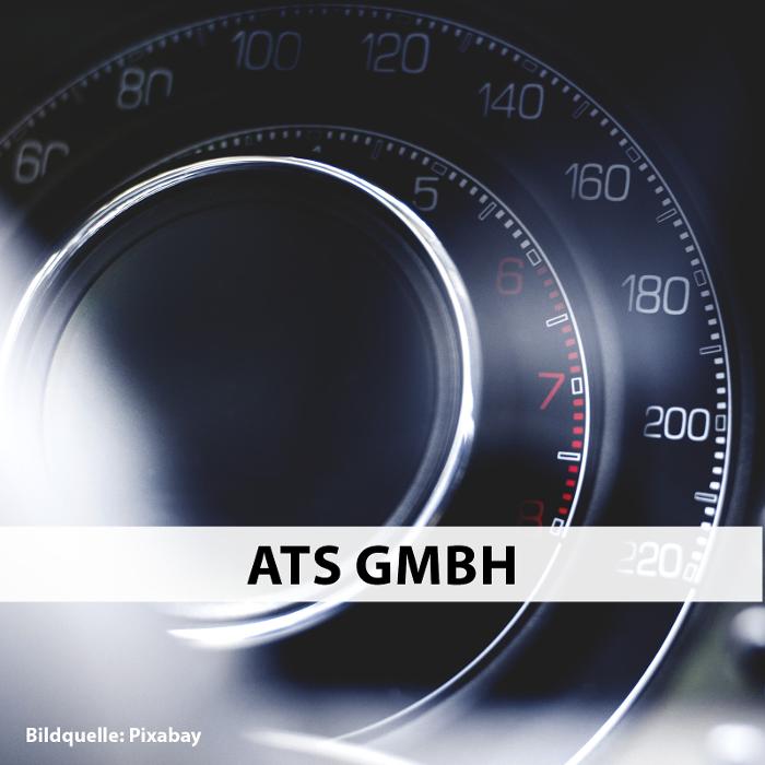 Bild zu ATS GmbH in Gaggenau