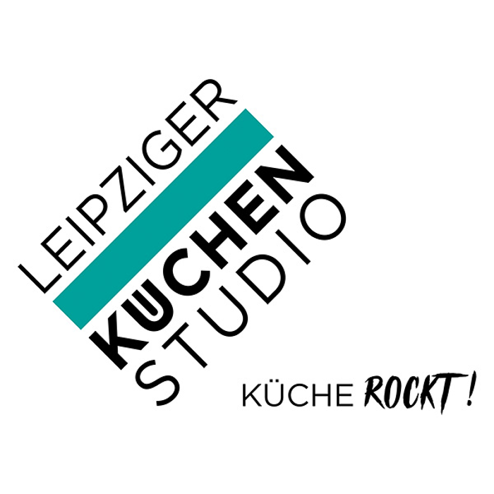 Bild zu Leipziger Küchenstudio in Leipzig