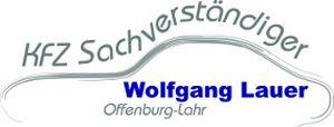 Sachverständigenbüro Wolfgang Lauer