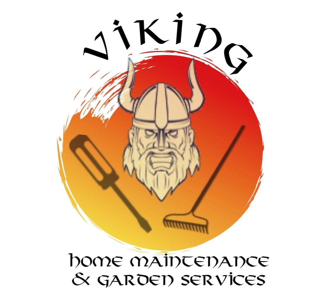Viking Home Maintenance And Garden Services - Kingston, QLD 4114 - 0412 153 170 | ShowMeLocal.com