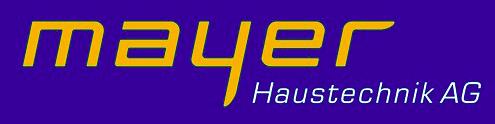 Mayer Haustechnik AG