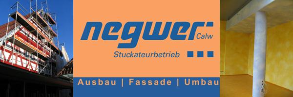 Negwer GmbH