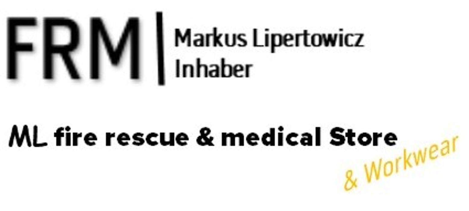 Bild zu ML fire rescue & medical Store in Bottrop