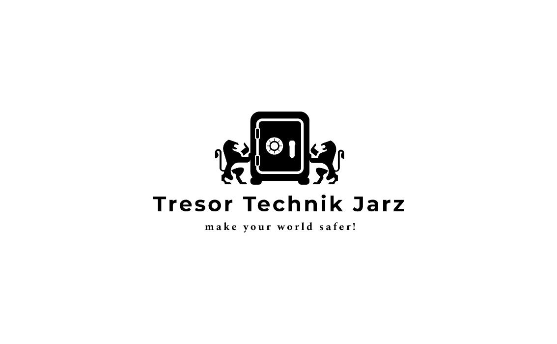 Bild zu Tresor Technik Jarz in Bad Vilbel