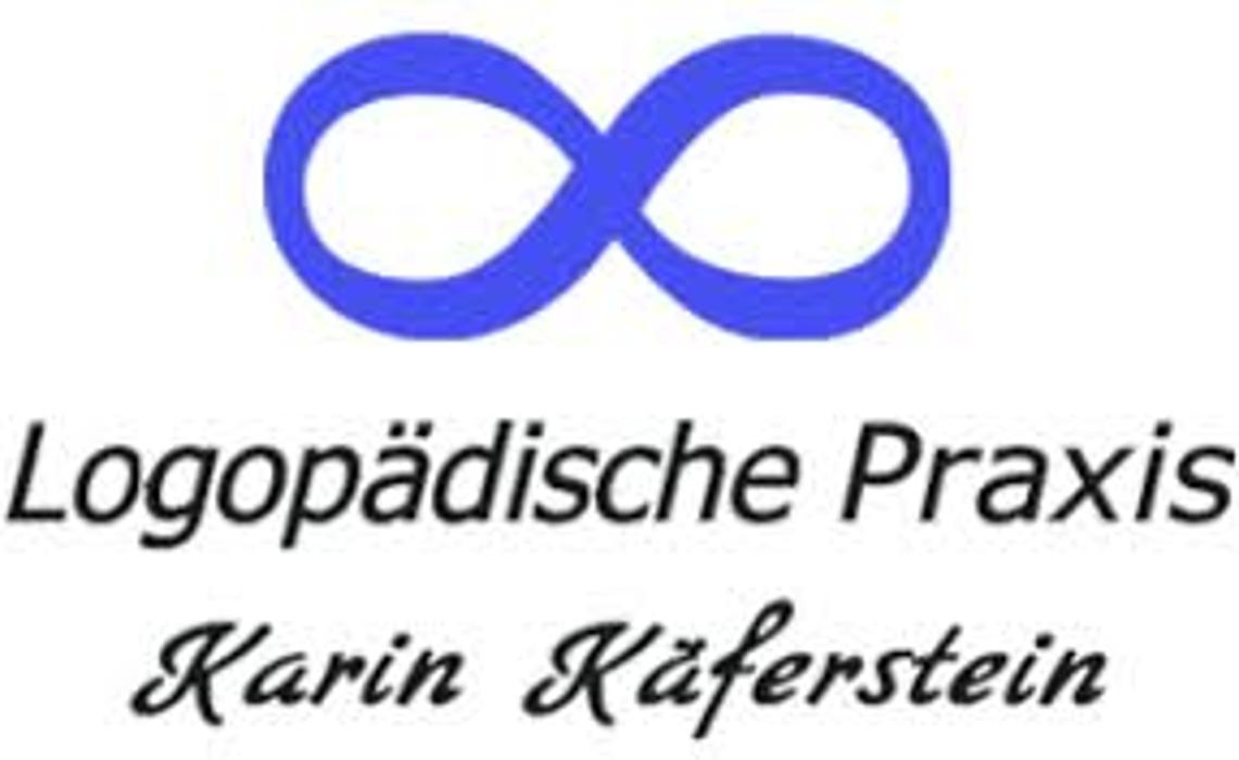Bild zu Logopädische Praxis Karin Käferstein in Obertshausen