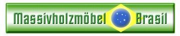 Logo von B.R.A.S.I.L. Import GmbH