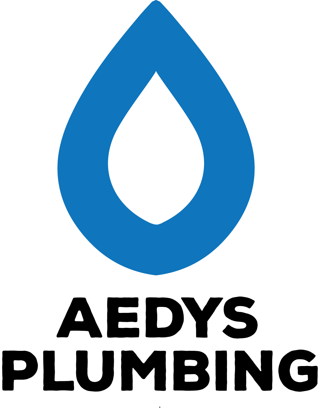 Aedys Plumbing - Frankston, VIC 3199 - 0407 138 400 | ShowMeLocal.com
