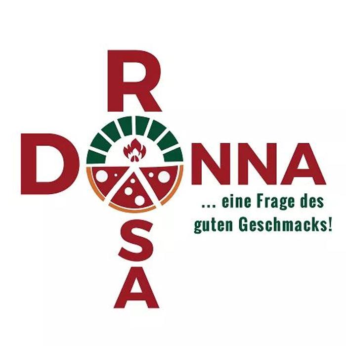 Bild zu Pizzeria Donna Rosa in Bergheim an der Erft