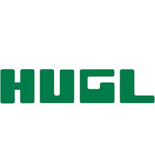 Tischlerei Hugl