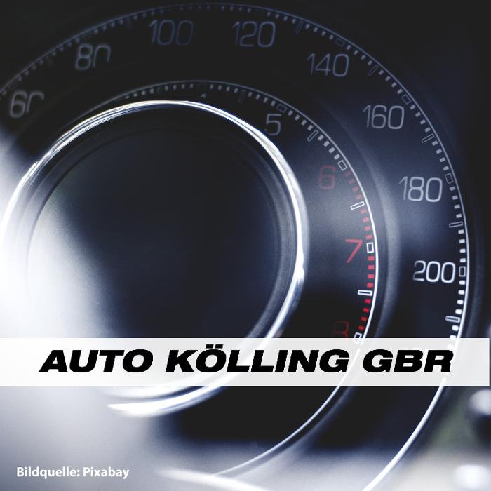 Bild zu Auto Kölling GbR in Garbsen