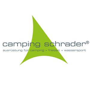 Schrader Camping und Freizeitartikel GmbH & Co. KG