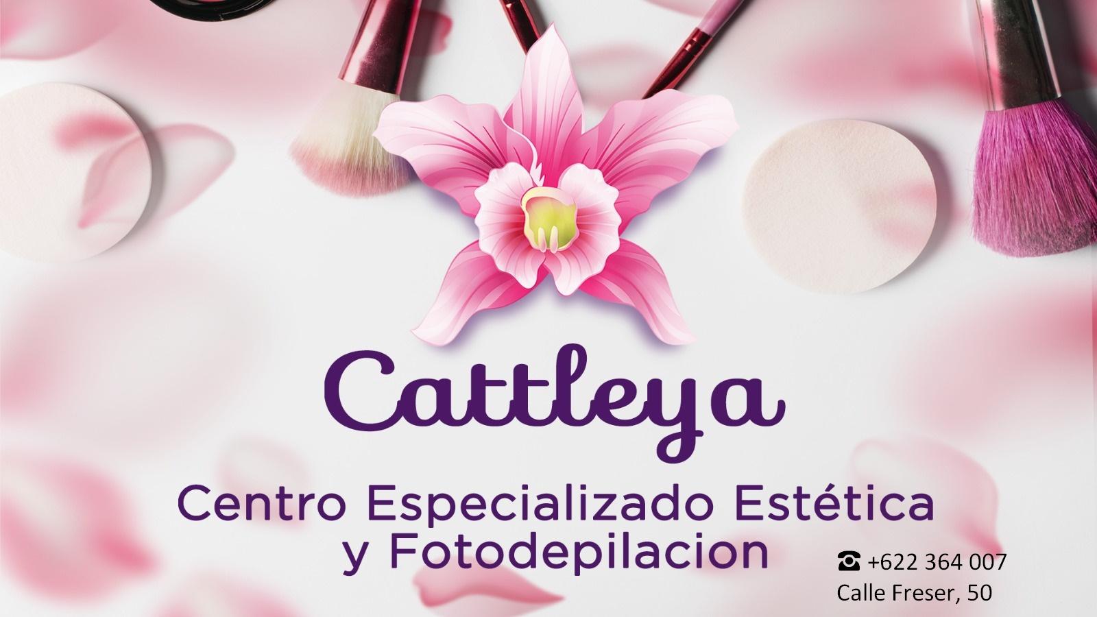 CATTLEYABCN