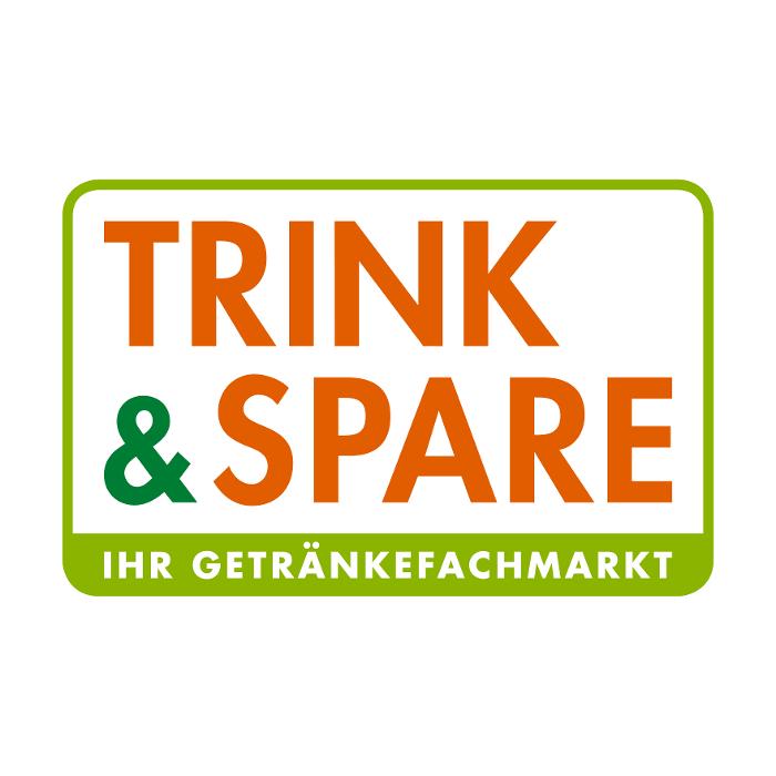 Bild zu Getränkemarkt Trink & Spare in Hamminkeln