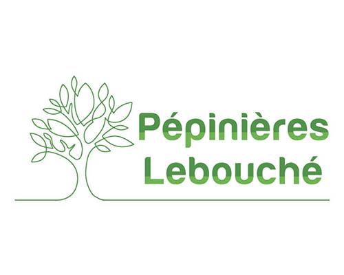 PÉPINIÈRES LEBOUCHE