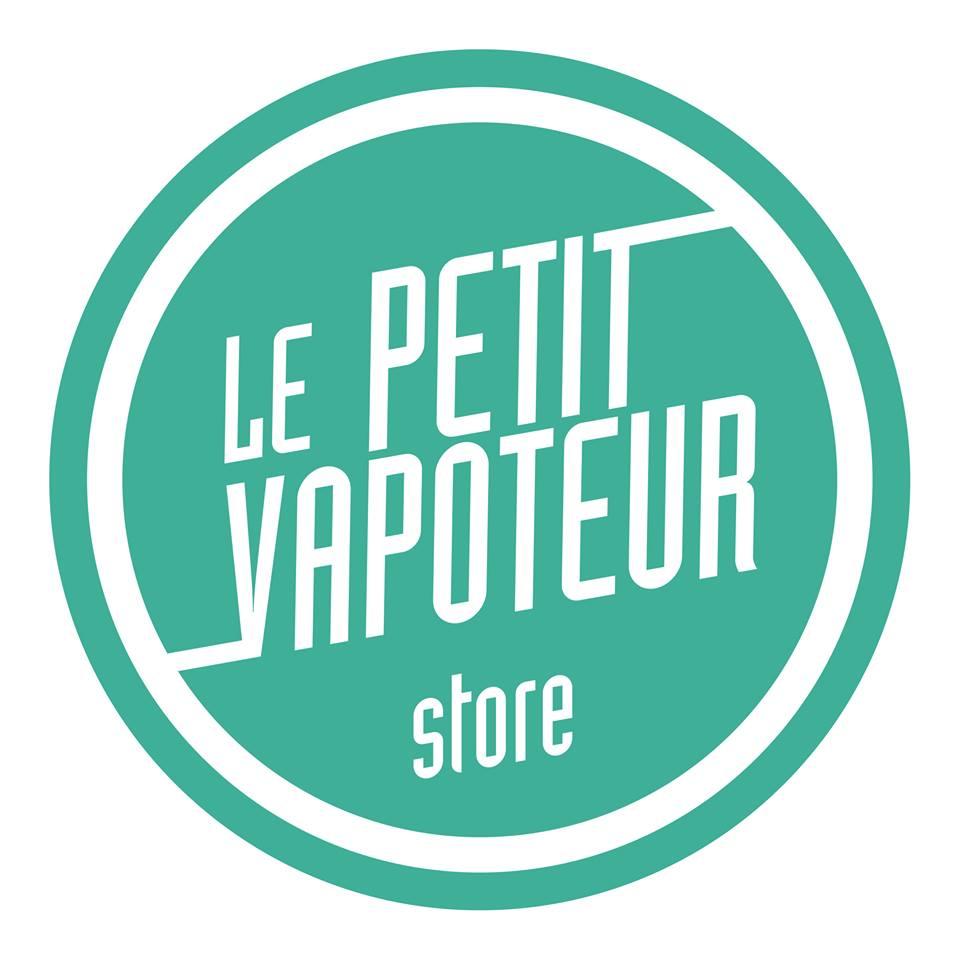 Le Petit Vapoteur Bordeaux ( Ouverture prochaine )