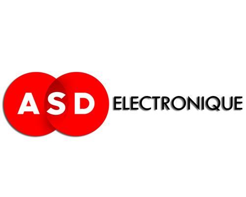 ASD ELECTRONIQUE