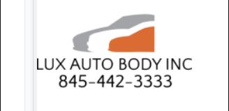 LUX AUTO BODY INC - Garnerville, NY 10923 - (845)442-3333   ShowMeLocal.com