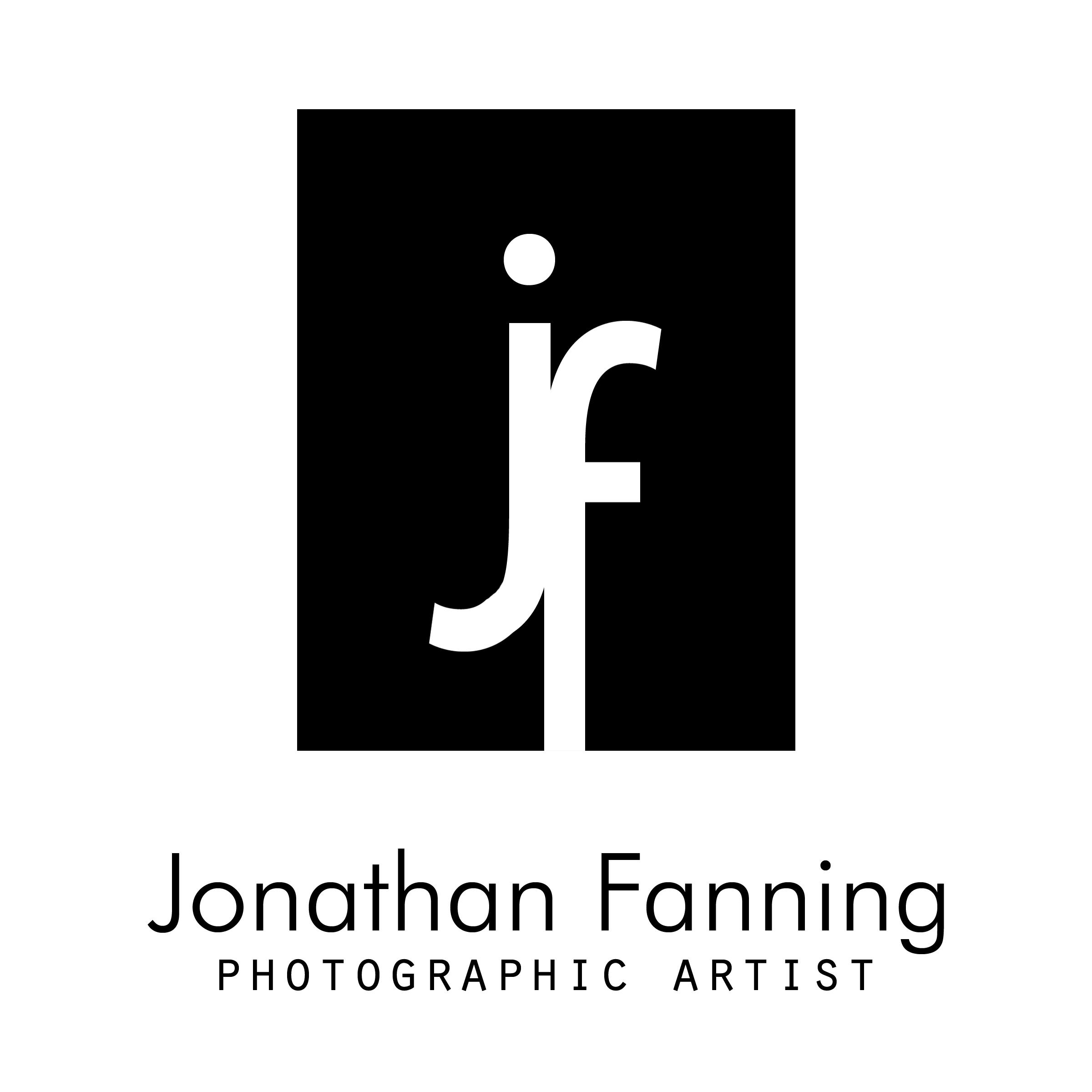 Jonathan Fanning Studio & Gallery