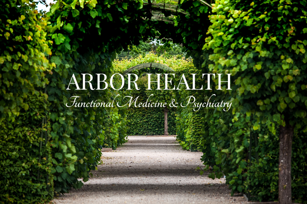 Arbor Health - Pittsford, NY 14534 - (585)924-3300 | ShowMeLocal.com