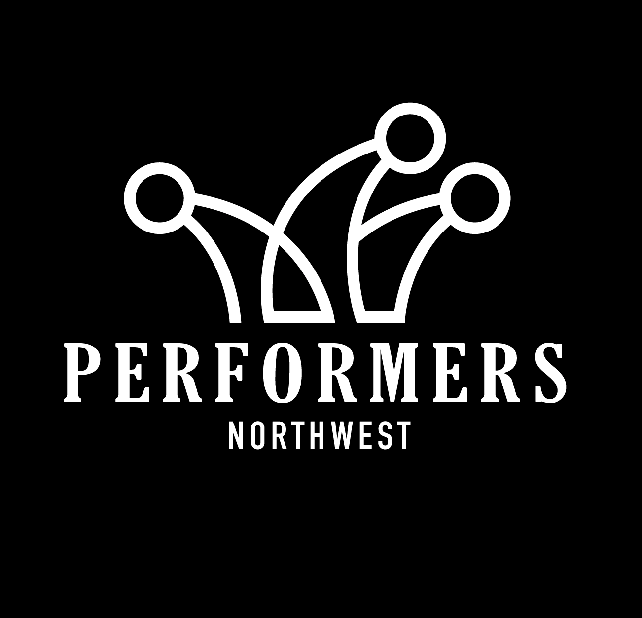 Performers Northwest - Seattle, WA 98122 - (425)681-4727 | ShowMeLocal.com
