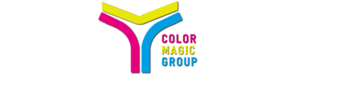 Color Magic Group
